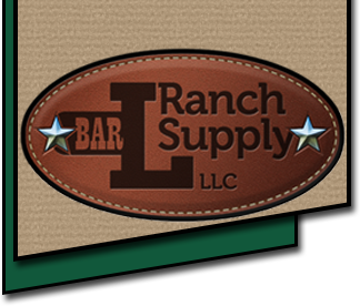 BarLRanch Logo